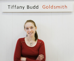 Tiffany Budd, Goldsmith, Sligo, jewellery, One-off jewellery design, Design, jeweller, wild atlantic way, art, hand made, fairtrade