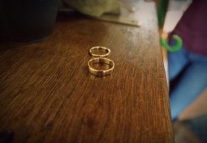 Sligo, north west, Ireland, irish, wedding, bridal, alternative weddings, Make your own wedding ring, Wedding ring course, wedding ring, Jewellery making course, Gold ring