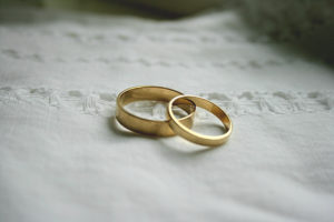 Make your own wedding rings, Wedding rings sligo, goldsmith, jeweller, Sligo goldsmith, Sligo jeweller, Jewellery making course Sligo, wedding ring making course Sligo, Couples experience, Wedding experience, Romantic Day, Gold wedding rings, Irish wedding rings, Ireland, Make your own wedding rings in ireland, Design and make your wedding rings, Irish designed and made rings, Irish jewellery