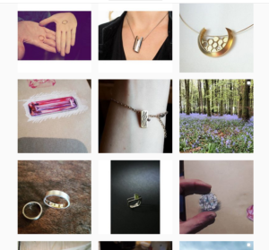 Instagram, insiration, art, jewellery, design, goldsmith, Sligo, Ireland, Blog, Bloger, Gold, silver, Gemology, gemstones, lifestyle, highend, bespoke, engagment, wedding